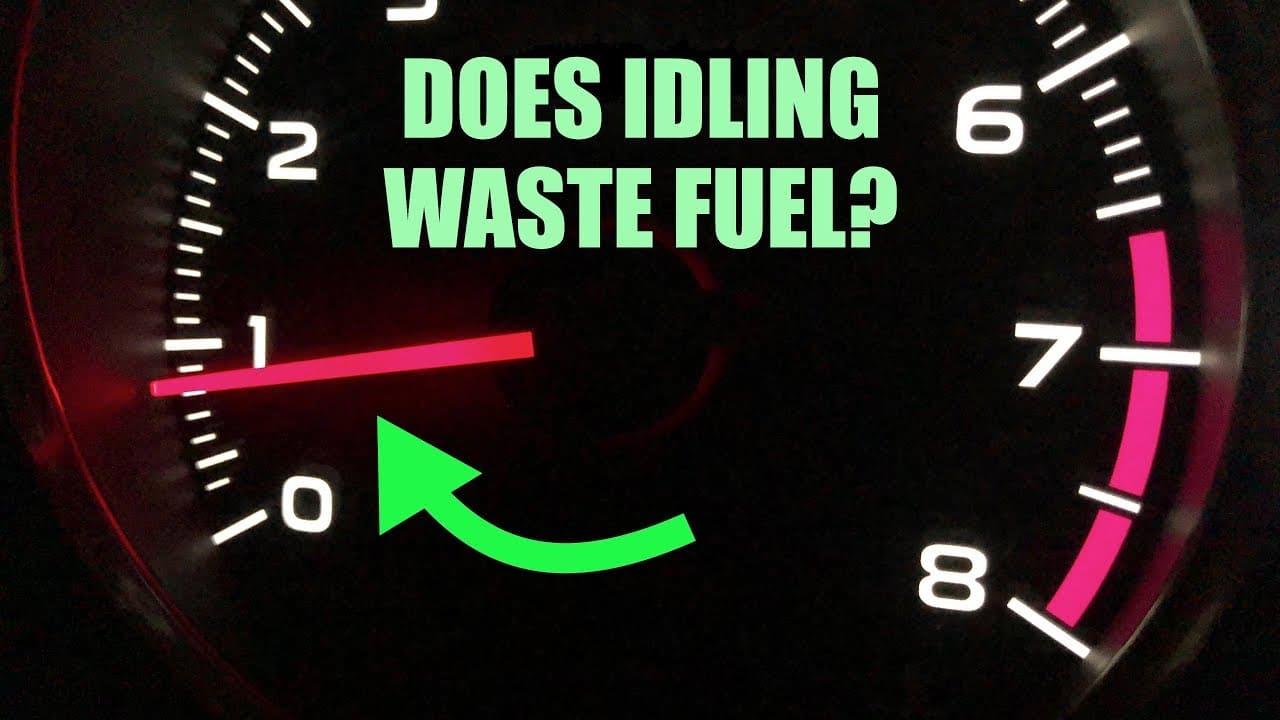نصائح لخفض إستهلاك الوقود