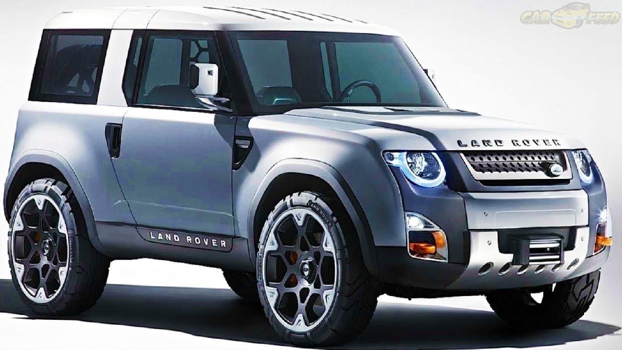 السيارات 2022